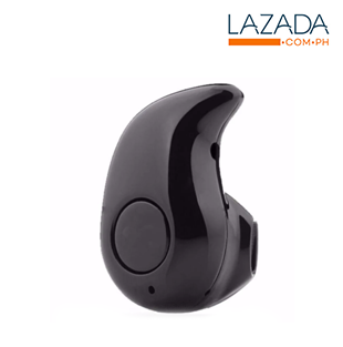 Ultra-Small Bluetooth Earphone