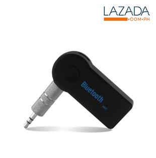 Bluetooth Car Music Receiver