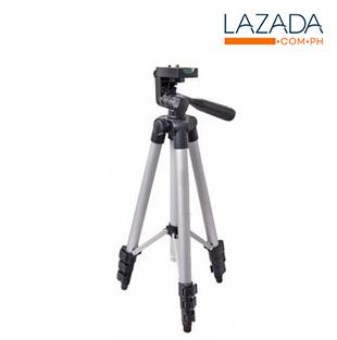Portable Camera Tripod