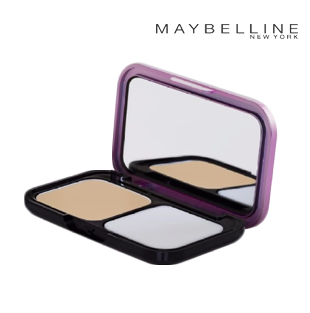 Maybelline Clearsmooth - Sand Beige