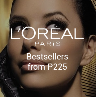 More from L'oreal