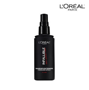 Infallible Pro Spray & Set All-Day Make-up Extender
