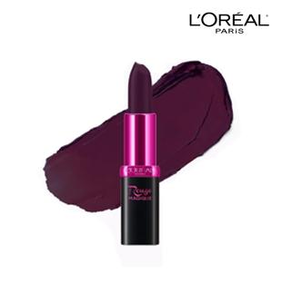 L'Oréal Color Riche Rouge Magique - Vin Exquis 905