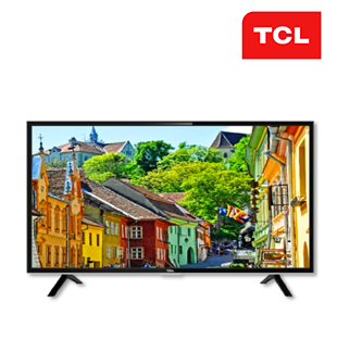 "TCL 32S4900 32"" Smart TV"