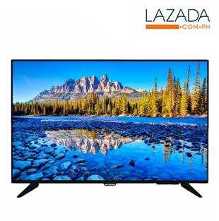 """Avision 43"""" Full HD LED TV"""