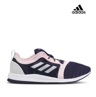 Adidas Cool Tr