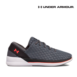 UA W Rotation Shoes