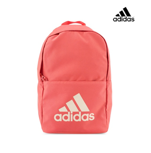 Performance Classic Backpack