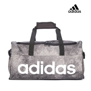 Adidas Performance Duffle Bag