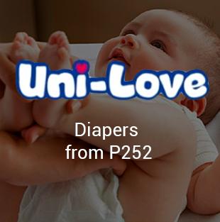 Uni-Love