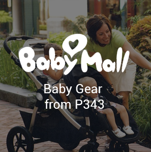 Baby Mall