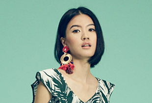 Extra 15% off accessories for Men and Women (Min. spend P1,750)