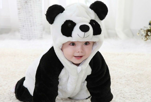 Baby Onesies Sale and Free Shipping!