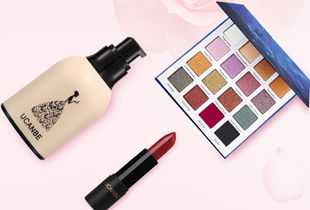 Look your Best: Beauty sale from P79