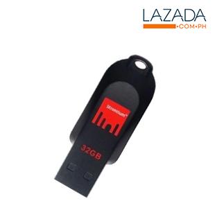 Strontium Pollex USB 32GB