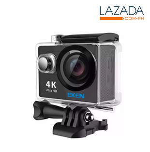 EKEN Ultra HD Action Camera
