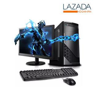 Razor Gaming Desktop