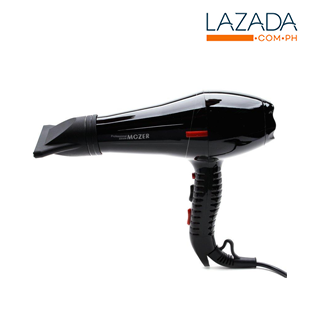 Mozer Hair Dryer