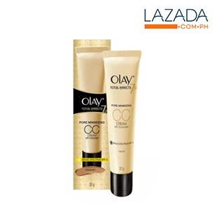 Olay Total Effects 7-in-1