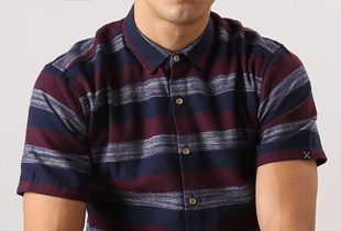 ZALORA Polo Shirts under P800 (Bench, Bobson, Cotton:ON)
