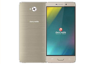 Cherry Mobile Smartphones: Up to 50% off!