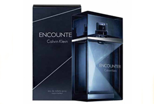 Strawberrynet Promo: Free Calvin Klein Encounter EDT with purchase of any perfume or cologne