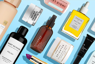 ASOS Skincare Deals from £2.50