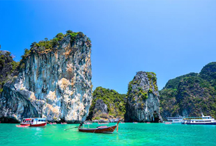 Expedia Sale: Phuket Hotels for as low as P306