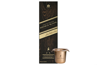 Johnnie Walker Double Black Promo Philippines