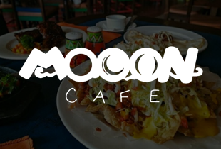 Mooon Cafe on Foodpanda Philippines