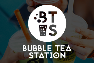 Bubble Tea Milk Tea on Foodpanda