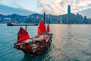 Hongkong Hotel Deals Philippines