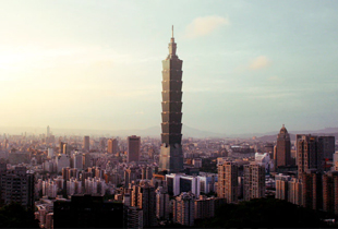Taipei Hotel Promo Philippines