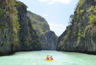 Coron Hotel Booking Philippines
