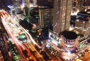 Jakarta Hotel Deals Philippines