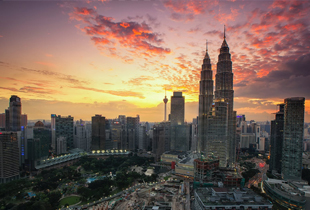 Travel To Kuala Lumpur With ZEN Rooms Voucher & Save: 50% Off Hotels