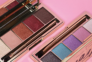 [App Only] BYS Lustrous Makeup Sale: Discounted Prices Starts at P199!