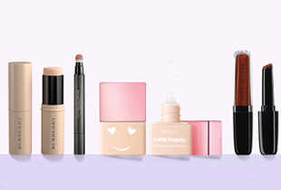 Beauty Bestsellers Sale: Makeup, Lipstick, Foundation and more!