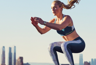Under Armour Sportswear Promos on ZALORA