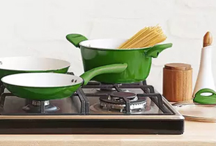 Lazada Sale: Kitchen Items for less with Up to 72% discount!
