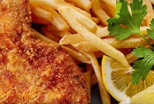 Union Jack Tavern Free Delivery Promo on Foodpanda