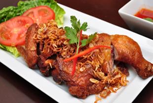 Azuthai Free Delivery on Foodpanda