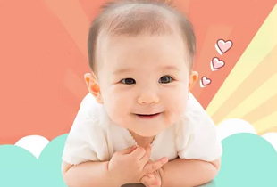 [App Only] Lazada Promo: Top Baby Products of 2018 for as low as P89!