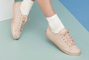Keds Shoes Promo: Up to 20% off!