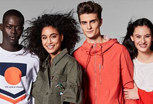 Espirit Fashion Clothing on Sale: Up to 70% off!