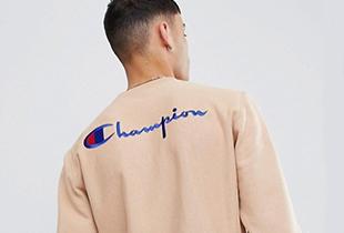 ASOS Champion