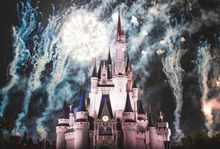 KKday Tokyo Disneyland and Disneysea