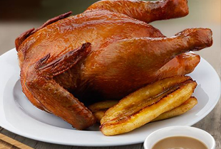 Avail Discount Vouchers on Classic Savory Meals