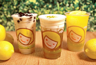 Honestbee's Discounted Deals for Happy Lemon now available!