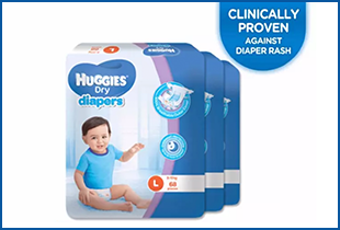 Huggies diaper promo order online on lazada huggies dry diapers